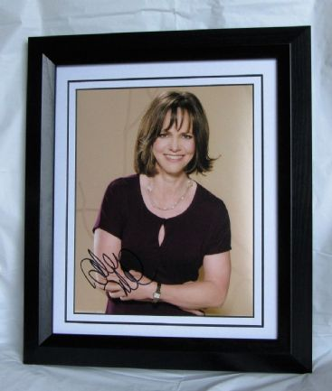 A511SF SALLY FIELD SIGNED